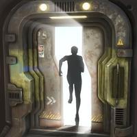 Secret Room:Rooms and Doors Escape challenge Game