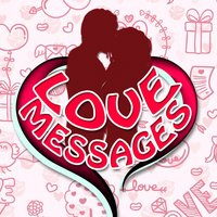 Beautiful Love SMS,Break Up Stayzilla Collections