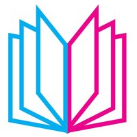 Libera: Parallel Text Reader