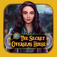 The Secret Overseas House