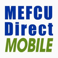 MEFCUDirect Mobile