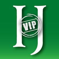 Index Journal VIP