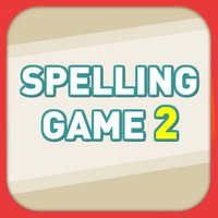 Spelling Game 2 - Best Free English Spelling Puzzle & Word Game