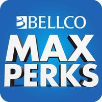 MAX Perks