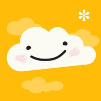 Cloudy: A Time Out Timer with Visual Countdown for Toddlers and Preschoolers
