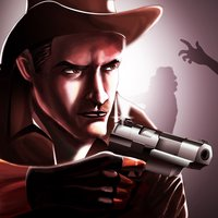 Skill Shooter-Hunt The Zombies