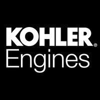 Kohler Diagnostic System