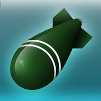 War: The Soundboard