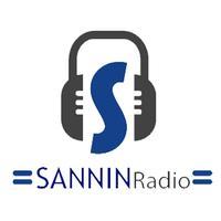 Sannin Radio