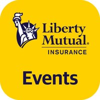 Liberty Events