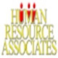 Human Resource Associates