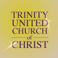Trinity UCC