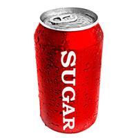 Sugar Levels in Drinks