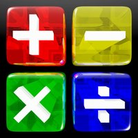 Conundra Math: a brain training number game for iPhone and iPad