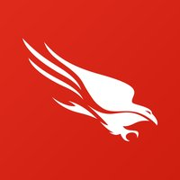 CrowdStrike Falcon