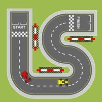 Brain Training | Puzzle Cars 3