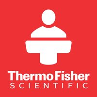 Thermo Fisher Meetings