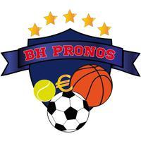 Bh Pronos