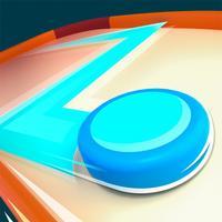 Battle Disc