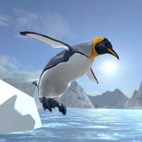 Arctic Penguin Simulator
