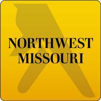 Northwest Missouri Directory