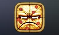 Pizza Vs. Skeletons TV