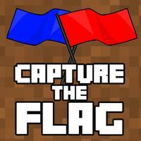 Capture The Flag Servers For Minecraft Pocket Edition