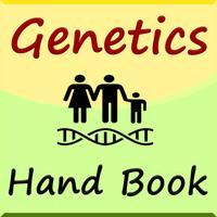 Genetic handbook