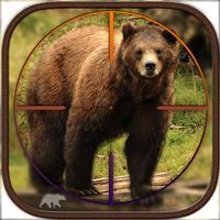 Bear Hunting - Challenge