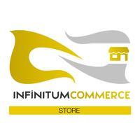 Store Infinitum Commerce