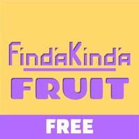 FindaKinda:FRUIT(FREE)