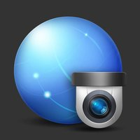 Samsung Smart Viewer Mobile
