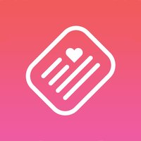 Datecard - More dating, less chatting