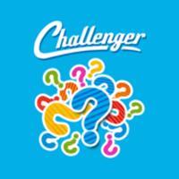 Challenger App