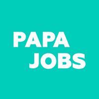 PapaJobs: работа в Москве