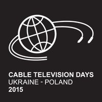 Cable TV Days UKR - POL 2015