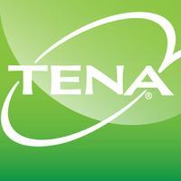 TENA Selector