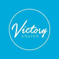 Victory Family Church App