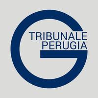 Tribunale di Perugia
