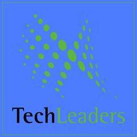 Tech-Leaders