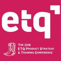 ETQ User Conference