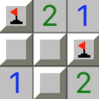 Minesweeper XP