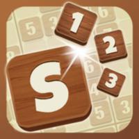 Sudoku Portal: Daily Puzzles