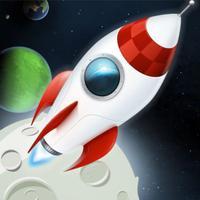 Boom Rocket - Space Valley