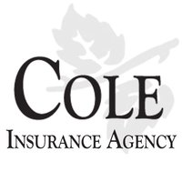 Cole Insurance Agency