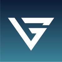 Kyani Vision Group