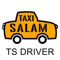 TS Driver