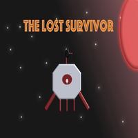 The Lost Survivor