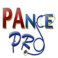 PANCE PRO App