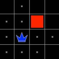 Chess Game - AI Powered Chess Free Games